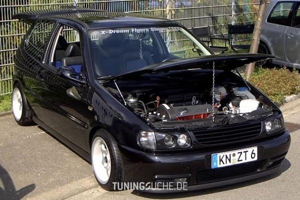 VW POLO (6N1) 04-1999 von olli_16V - Bild 40124