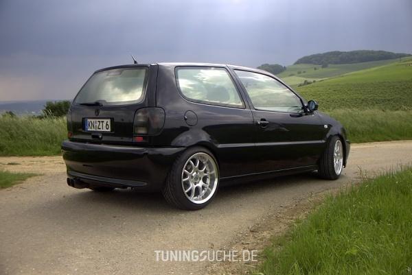 VW POLO (6N1) 04-1999 von olli_16V - Bild 40128