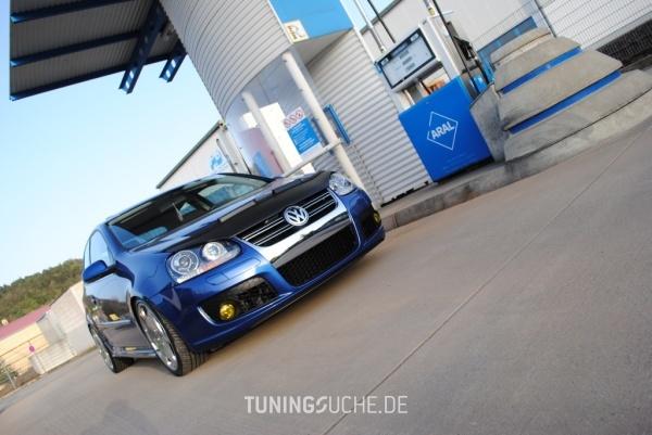 VW GOLF V (1K1) 10-2005 von peedly - Bild 584234