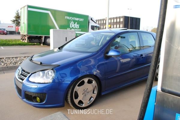 VW GOLF V (1K1) 10-2005 von peedly - Bild 584237