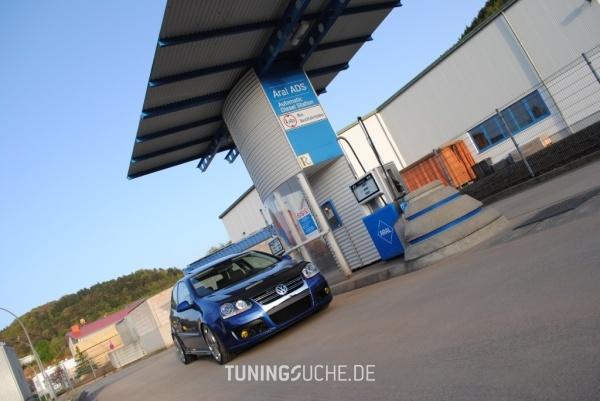 VW GOLF V (1K1) 10-2005 von peedly - Bild 584240