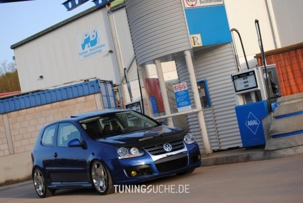 VW GOLF V (1K1) 10-2005 von peedly - Bild 584242
