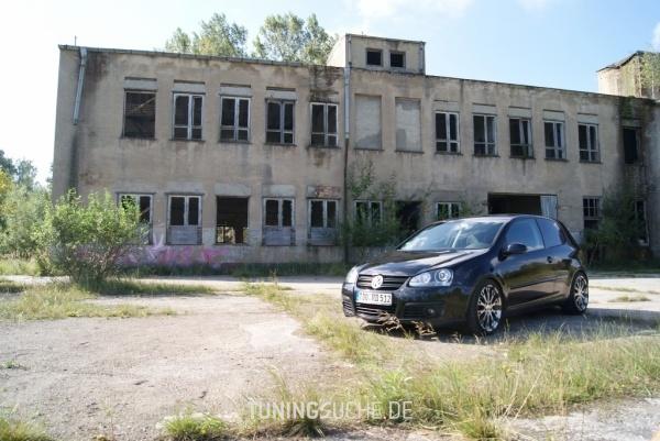 VW GOLF V (1K1) 01-2007 von ChevChelios86 - Bild 584371