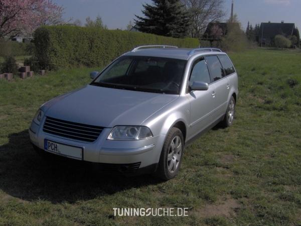 VW PASSAT (3B3) 08-2002 von PassatMaddin - Bild 584436