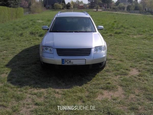 VW PASSAT (3B3) 08-2002 von PassatMaddin - Bild 584437