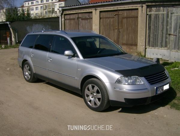 VW PASSAT (3B3) 08-2002 von PassatMaddin - Bild 584438