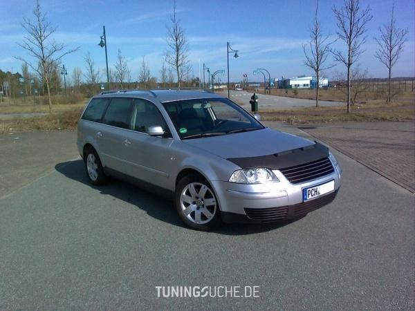 VW PASSAT (3B3) 08-2002 von PassatMaddin - Bild 584441