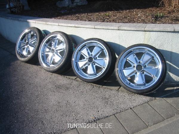 VW 181 01-1970 von lowbug - Bild 585678