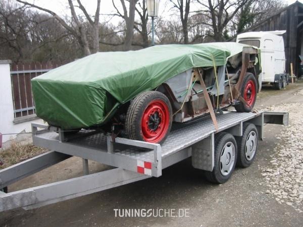 VW 181 01-1970 von lowbug - Bild 585680