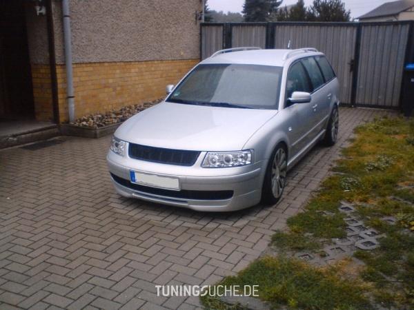 VW PASSAT (3B2) 00-1998 von courty - Bild 586349