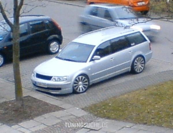 VW PASSAT (3B2) 00-1998 von courty - Bild 586350