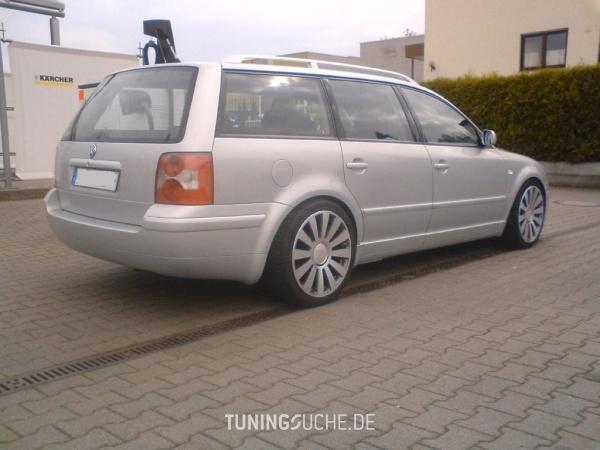 VW PASSAT (3B2) 00-1998 von courty - Bild 586353