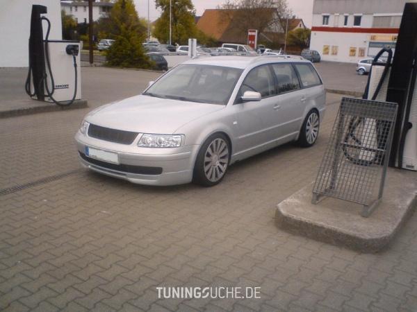VW PASSAT (3B2) 00-1998 von courty - Bild 586354