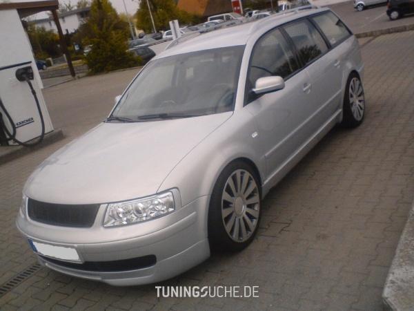VW PASSAT (3B2) 00-1998 von courty - Bild 586355