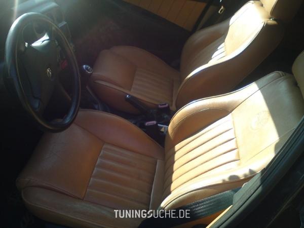 Alfa Romeo 156 Sportwagon (932) 00-0000 von Alfa_Girl156 - Bild 586462