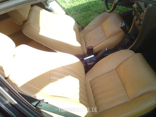 Alfa Romeo 156 Sportwagon (932) 00-0000 von Alfa_Girl156 - Bild 586463