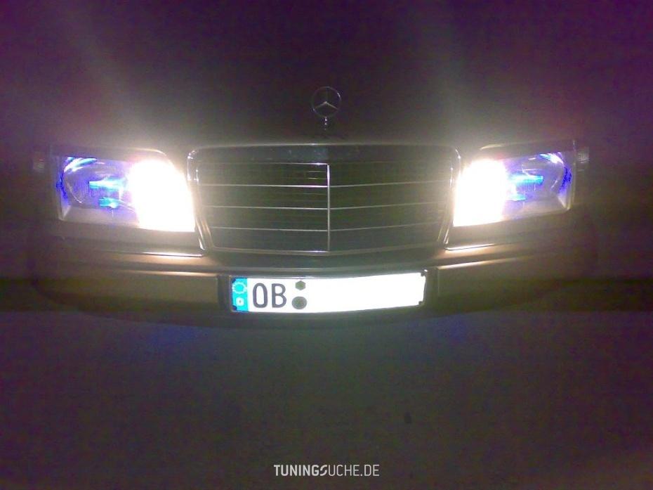 Mercedes Benz E-KLASSE Kombi (S124) E 250 T D E250T D Bild 40349