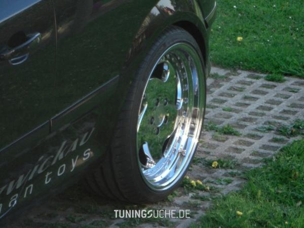 Opel ASTRA H GTC 06-2005 von scooby - Bild 586884