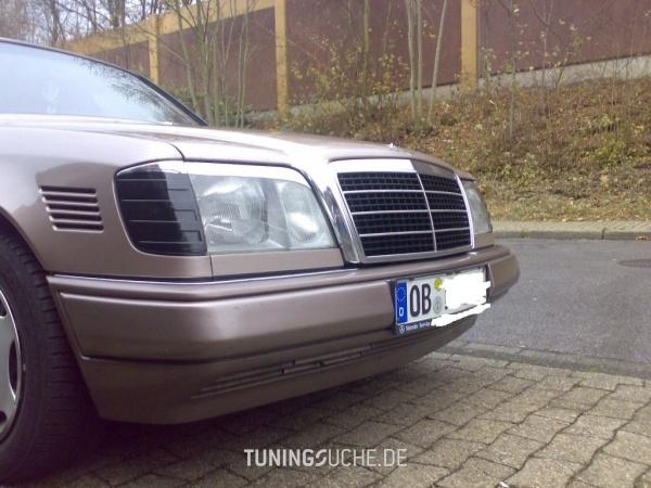 Mercedes Benz E-KLASSE Kombi (S124) 04-1994 von Styler_OB - Bild 40352