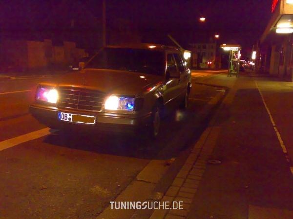 Mercedes Benz E-KLASSE Kombi (S124) 04-1994 von Styler_OB - Bild 40355