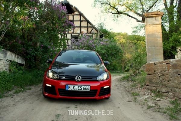 VW GOLF VI (5K1) 09-2010 von GTISchmalz - Bild 588218
