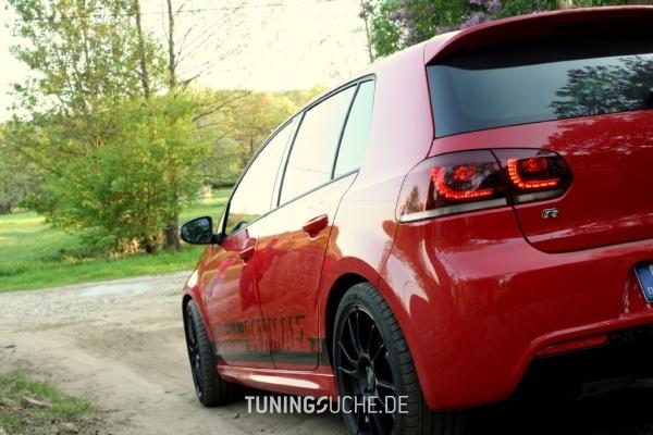 VW GOLF VI (5K1) 09-2010 von GTISchmalz - Bild 588226