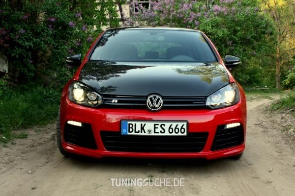 VW GOLF VI (5K1) 09-2010 von GTISchmalz - Bild 588285