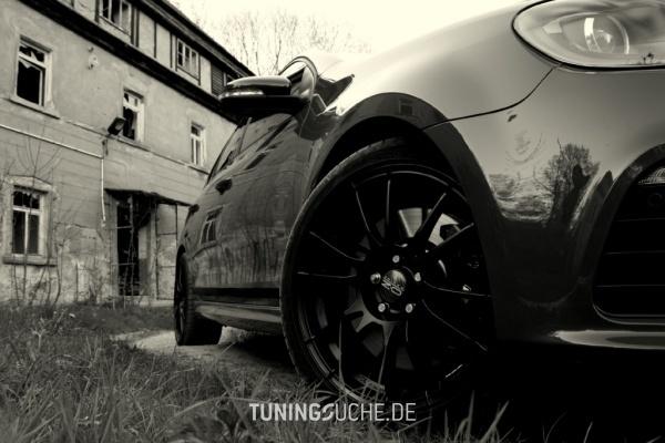 VW GOLF VI (5K1) 09-2010 von GTISchmalz - Bild 588286