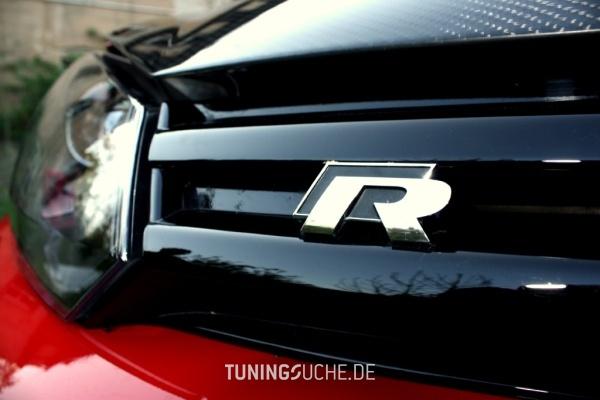 VW GOLF VI (5K1) 09-2010 von GTISchmalz - Bild 588289