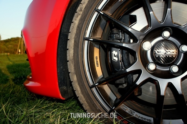VW GOLF VI (5K1) 09-2010 von GTISchmalz - Bild 588290