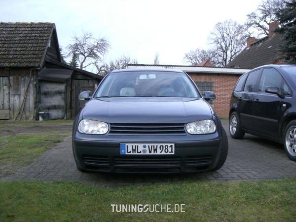 VW GOLF IV (1J1) 05-2003 von demmaik - Bild 40816