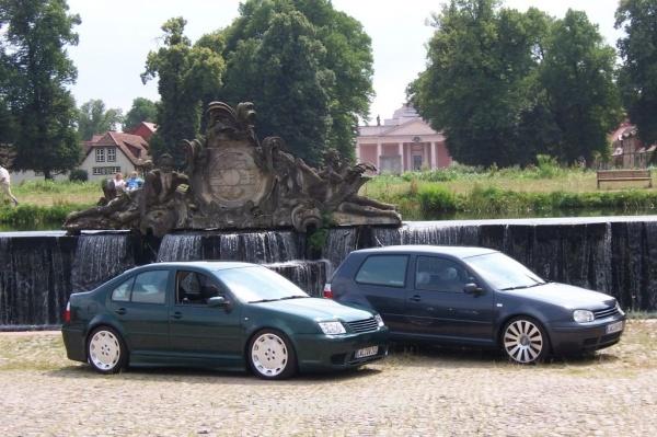 VW GOLF IV (1J1) 05-2003 von demmaik - Bild 40817