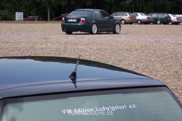 VW GOLF IV (1J1) 05-2003 von demmaik - Bild 40820