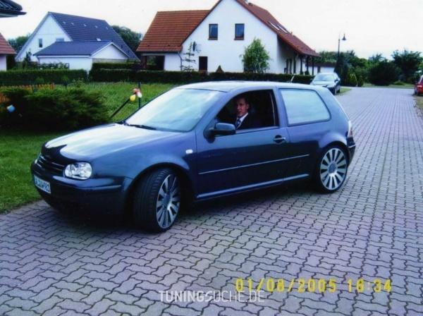 VW GOLF IV (1J1) 05-2003 von demmaik - Bild 40821