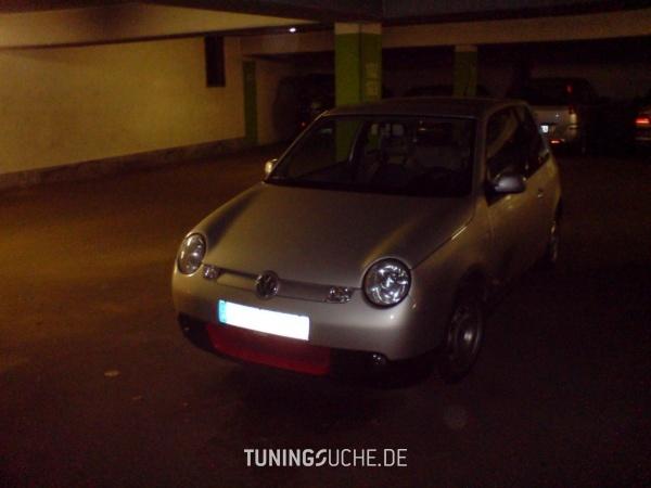 VW LUPO (6X1, 6E1) 05-2000 von pb_chr1s - Bild 40823