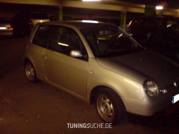 VW LUPO (6X1, 6E1) 05-2000 von pb_chr1s - Bild 40825