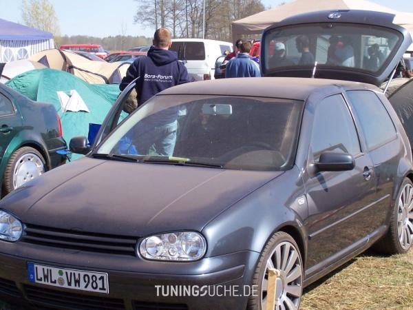 VW GOLF IV (1J1) 05-2003 von demmaik - Bild 40826