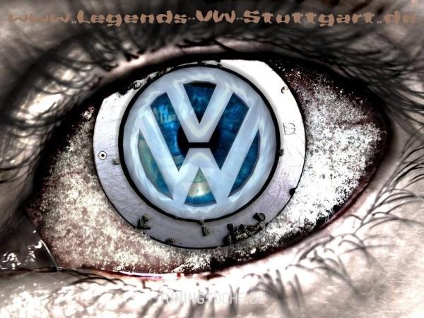 VW GOLF IV (1J1) 05-2003 von demmaik - Bild 40829