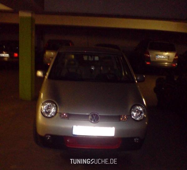 VW LUPO (6X1, 6E1) 05-2000 von pb_chr1s - Bild 40830