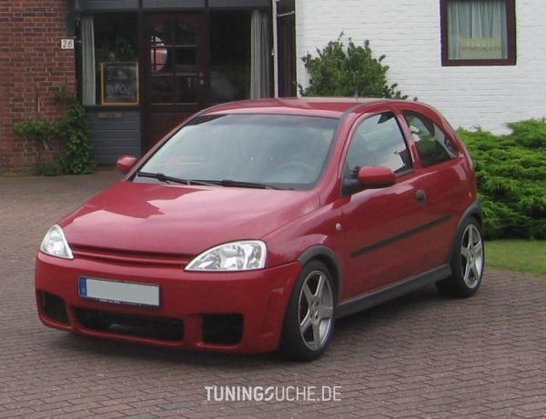 Opel CORSA C (F08, F68) 12-2002 von Luke - Bild 40851