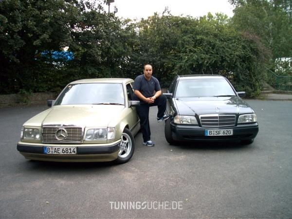 Mercedes Benz C-KLASSE (W202) 06-1998 von cilginberlinli - Bild 40866