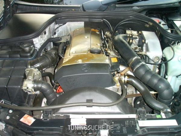Mercedes Benz C-KLASSE (W202) 06-1998 von cilginberlinli - Bild 40867