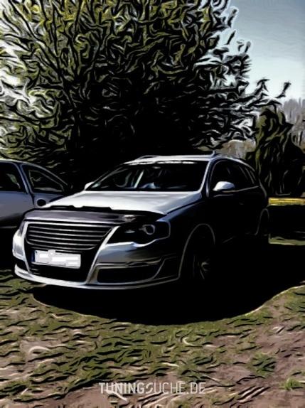 VW PASSAT (3C2) 05-2008 von DerPassat3c - Bild 592724