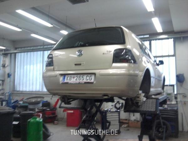 VW GOLF MKIV 09-2001 von 4motion_Simon - Bild 592770