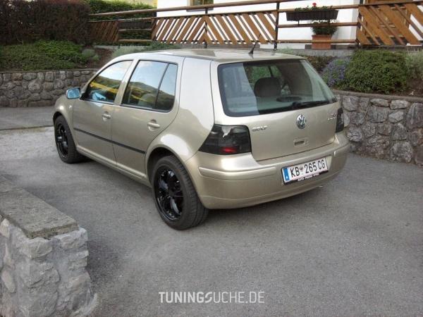 VW GOLF MKIV 09-2001 von 4motion_Simon - Bild 592771