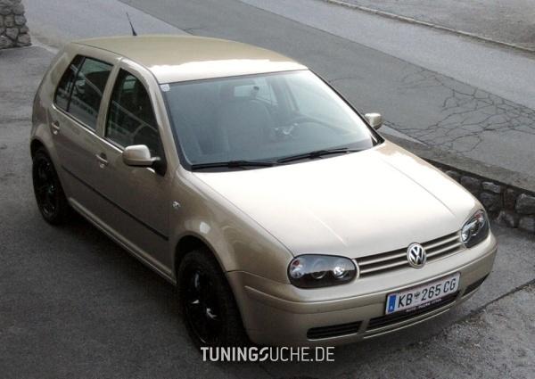 VW GOLF MKIV 09-2001 von 4motion_Simon - Bild 592772