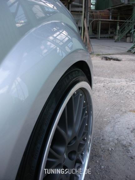 Audi TT (8N3) 01-2006 von seventy7 - Bild 594375