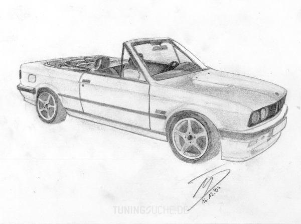 BMW 3 (E30) 09-1988 von JayDee - Bild 41115