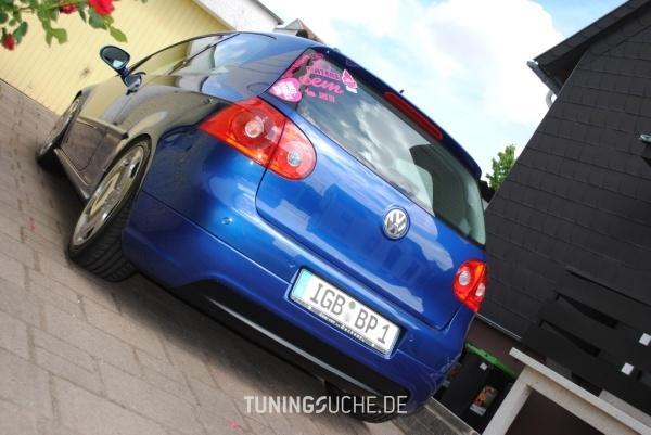 VW GOLF V (1K1) 10-2005 von peedly - Bild 595639