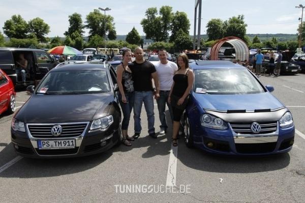 VW GOLF V (1K1) 10-2005 von peedly - Bild 595642